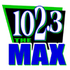 Louisville - 102.3TheMax