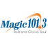 Louisville - Magic101.3
