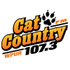 South Jersey - 107.3 Cat Country