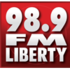 Richmond - WWLB-FM 98.9