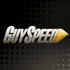 GuySpeed