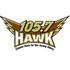 Jersey Shore - 105.7 The Hawk