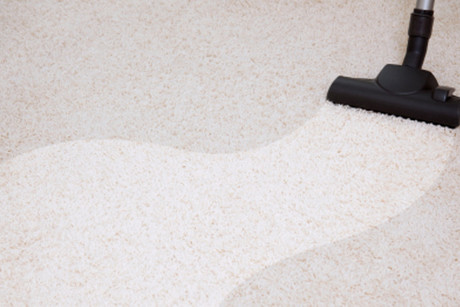 Best Carpet Care Systems & Disaster Restoration