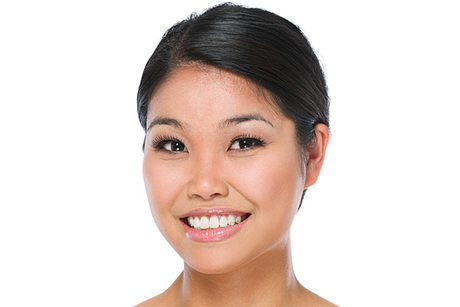LED Facial From Caliope Skin Center