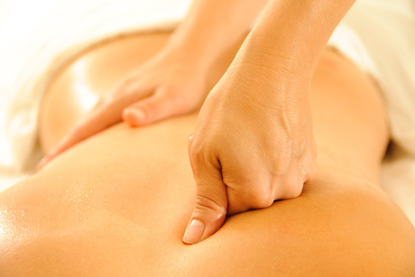 Phoenix Rising Massage Therapy & Skincare