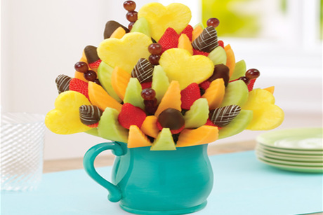 Edible Arrangements - Binghamton