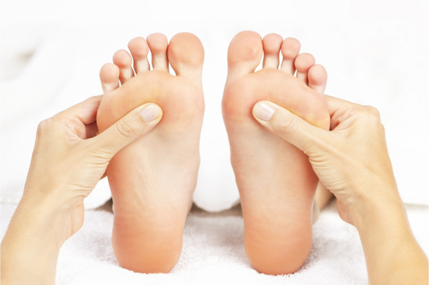 Fsfootmassageresized