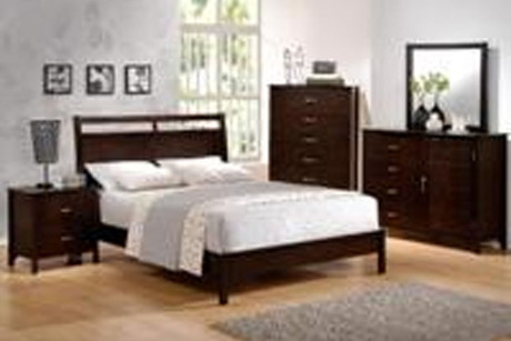 Five Piece Bedroom Set El Paso Tx Auctions Seize The Deal