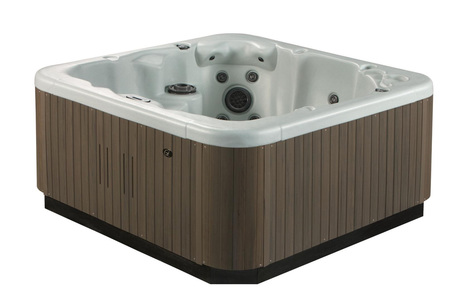Viscount Pool Spas & Billiards
