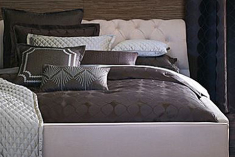 Candice Olson Bedding Set From Dillard 39 S Evansville In