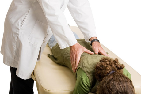$250 Worth of Chiropractic Services at Northview Chiropractic