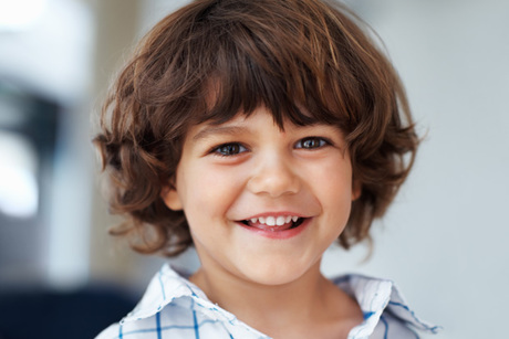 Children's Haircuts for a Year by Best Cuts Temple-2