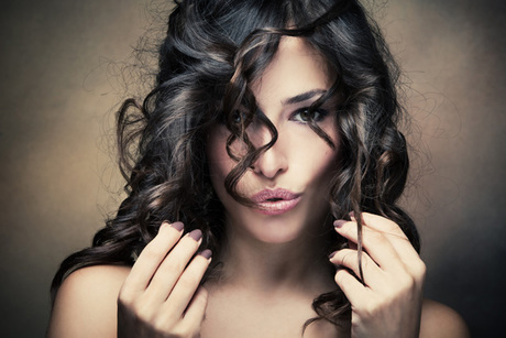 $35 Toward Cut, Color, Styling or Waxing From Salon Verde
