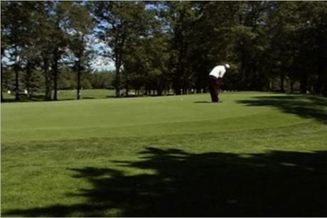 Wapicada Golf Club