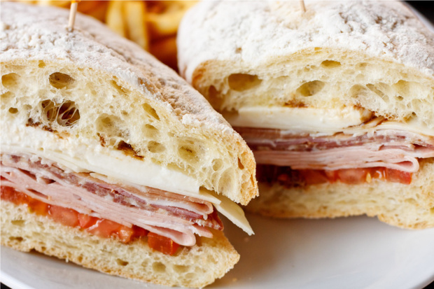 Italiansubsandwichresized