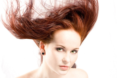 $25 Toward Salon Services at J Beverly Hills Salon