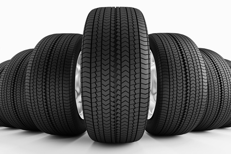 Michelin Defender Four Tire Set From Twin City Tire