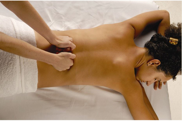 Massage_resized