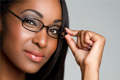 $300 Cerrtificate for Boutique Eyewear at Precision Optical