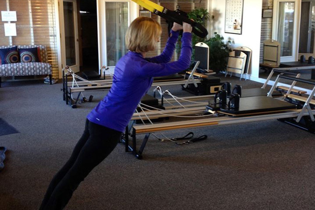 Bridgerpilates4