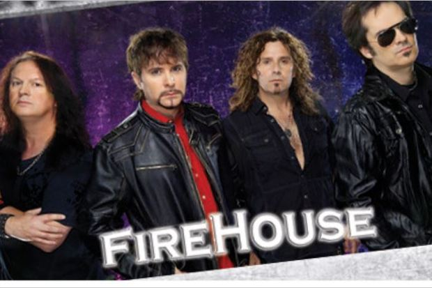 Firehouseatmulligans