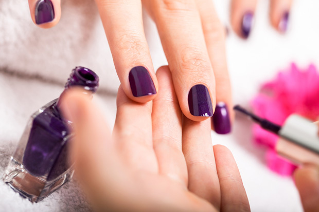 Purplemanicureresized