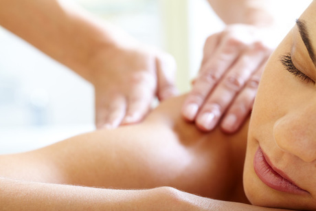 Life Energy Massage Clinic