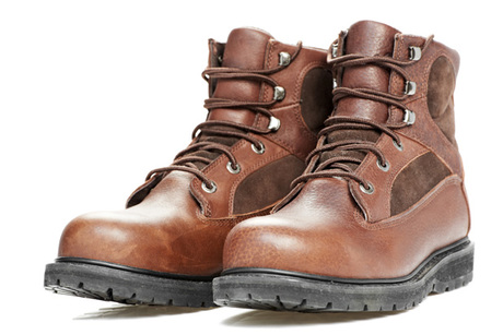 $500 Gift Card to Red Wing Shoes Store | Lafayette, LA Auctions ...