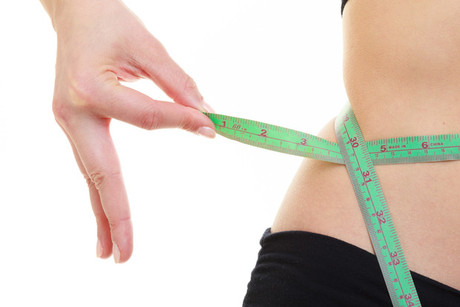 Quick-Start Weight Loss Program From ND Life Spa