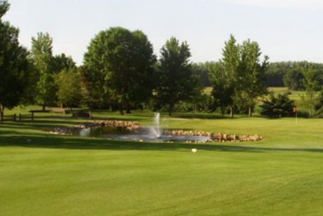 Meadowlark Country Club