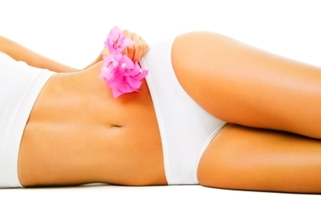 Electrolysis & Laser Hair Removal