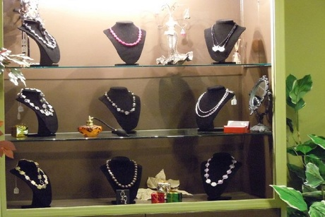E-Ky Jewelry & Boutique