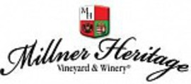 Millner Heritage Winery