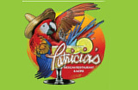 Patricia's Mexican Restaurant & More