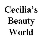 Cecilia's Beauty World