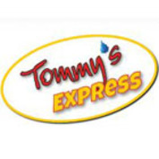 Tommy's Express Car Wash and Quick Lube
