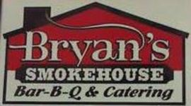 Bryan's Smokehouse