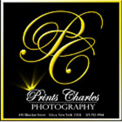Prints Charles Photography