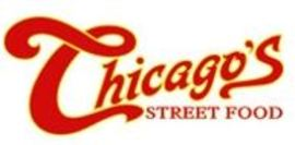 Chicago's Street Food
