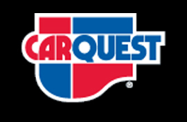 Bouchard Automotive/Carquest