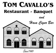 Tom Cavallo's Restaurant