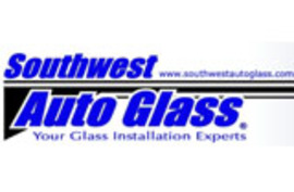 Southwest Auto Glass