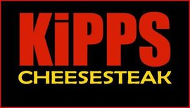 Kipps Cheesesteak