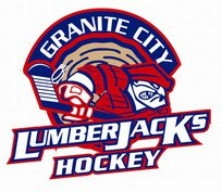 Granitecitylumberjacks