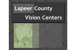 Lapeer County Vision Center