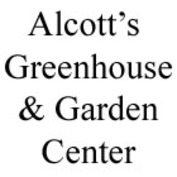 Alcott's Greenhouse