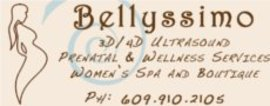 Bellyssimo - Northfield