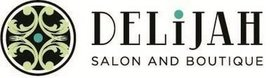Delijah Salon & Boutique