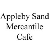 Appleby Sand Mercantile Cafe