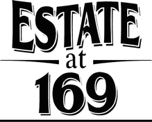 Estate at 169